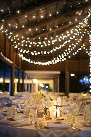 Good Wedding Lights Decoration 26 sheriffjimonline