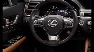 xe lexus gs350 gia bao nhieu xe lexus gx 460 bản 2017 giá bao nhiêu lh mr bằng 0971723333 youtube