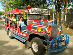 philippine jeepney the world u0027s best photos of jeepney and pampanga flickr hive mind