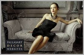 Best Online Home Decor Stores The Best Online Home Decor Stores To Shop Popsugar Home