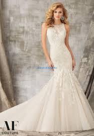 wedding dress makers bridal dress makers beautiful wedding dress makers 1