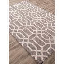Rugs Only Jaipur City Collection Handmade Rugs From India