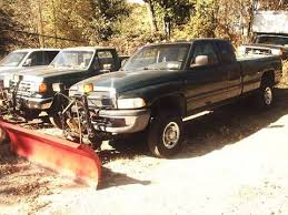 dodge cummins for sale in ny 1998 dodge ram 2500 for sale carsforsale com