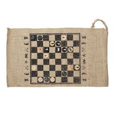 beach chess and checkers chess set board game checkers sand