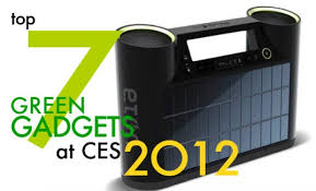 Best Gadgets For Architects 28 Best Gadgets For Architects Coolest Latest Gadgets