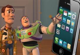toy story turns 20 woody buzz lightyear social