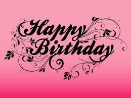 free classy birthday cards for whatsapp happy birthday pics