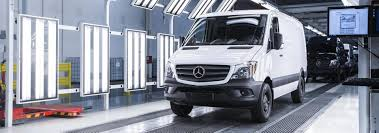 lexus of portland service coupons mercedes benz dealership salem or used cars mercedes benz of salem