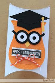graduation boxes srm stickers diy graduation pillow boxes by juliana
