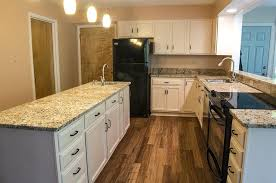 refinishing pickled oak cabinets pickled oak cabinets refinishing pickled oak cabinets on stunning