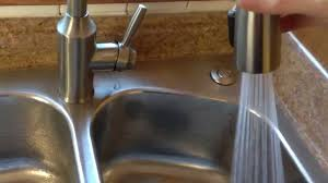 insinkerator sink top switch new elkay perfect drain sink with insinkerator disposal and air