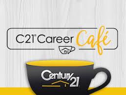 century 21 canada estate