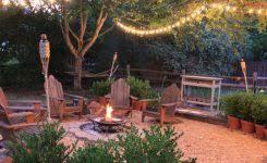 Nyc Backyard Ideas Interior Design Nyc New York City Interior Designer Amy Lau Design