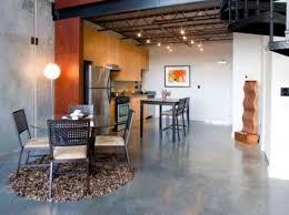 download modern concrete interior floors gen4congress com