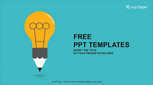 Microsoft Powerpoint Themes Free Sardolog Org Ppt Themes Free
