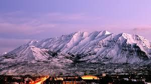 Utah mountains images Utah mountains wallpaper jpg