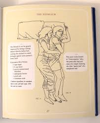 the secret language of sleep a couple u0027s guide to the thirty nine
