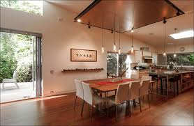 kitchen island plans with seating kitchen phenomenal kitchen island dimensions with seating