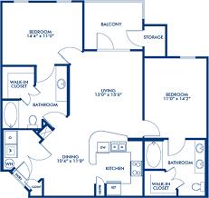 camden floor plan camden living floorplans pricing