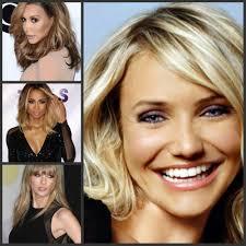 hair styles color in 2015 2015 most trendy hairstyles hairfleek hair extensions