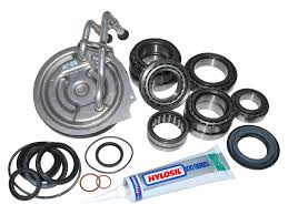 repair kit for ird unit transfer box paddock spares