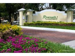 Homestead Fl Map Riverwalk I Apartments Homestead Fl Walk Score