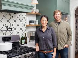 joanna gaines painted kitchen cabinets green the ultimate fixer inspired house color palette