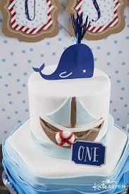 best 25 nautical birthday cakes ideas on pinterest nautical