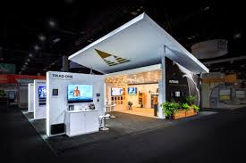 Home Design 3d Gold Tips by Trade Show Exhibits Booths U0026 Displays 3d Exhibits Inc