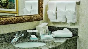 Bathroom Amenities Amarillo Tx Hotels Hilton Garden Inn Amarillo Amenities And