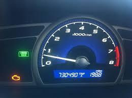 car mileage the epic mileage question