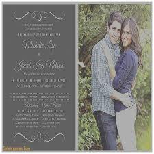 Lds Wedding Invitations Cheap Wedding Invitations Utah Wedding Invitation Sample