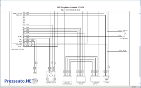 part 87 free electrical diagrams and wiring diagrams here