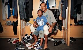 monta ellis feels at home in dallas official website of the dallas
