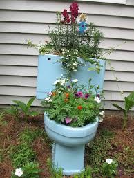 Best 25 Outdoor Garden Sink Ideas On Pinterest Garden Work 39 Best Toilet Planter Images On Pinterest Toilets Garden Ideas