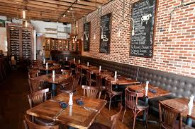 Restaurant Booths And Tables by Restaurant Furniture Supply U0026 Restaurant Furniture Suppliers