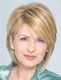 bob haircuts with bangs for women over 50 best 15 of bob hairstyles women over 50