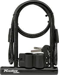 best bike lock bike locks u0027s sporting goods