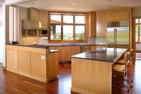 beech kitchen cabinets fantastic beech wood kitchen cabinets t47 in creative designing home