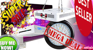 used led grow lights for sale led grow lights explained which one is best for you