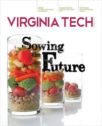 74 best virginia tech publications images on pinterest virginia