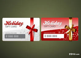 hello friends today you can download free christmas gift cards