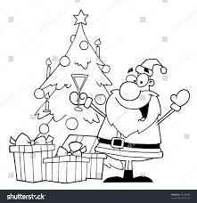 templates christmas shapes eliolera com