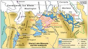Idaho On Map History Of Sandpoint North Idaho U0026 Bonner County San