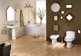Large Bathroom Decorating Ideas Ideas For Decorating Bathroom Eurekahouse Co