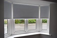 Bay Blinds Bay Window Blinds Ebay
