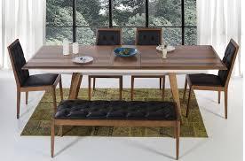 yemek masasi nastasia yemek masası engince mobilya