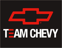 logo chevrolet vector chevy logo clipart clipart collection chevy c1 corvette logo