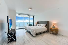 jaga jazzist a livingroom hush 100 oceana key biscayne floor plans oceana key biscayne