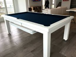 Convertible Dining Room Pool Table Pool Table Dining Tables Pool Table Dining Tables Uk Pool Table